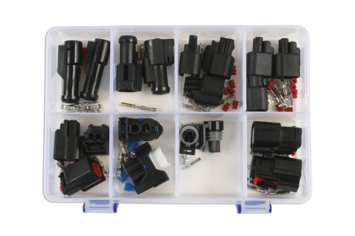 small resolution of  items xlarge overhead image of connect workshop consumables 37412 assorted