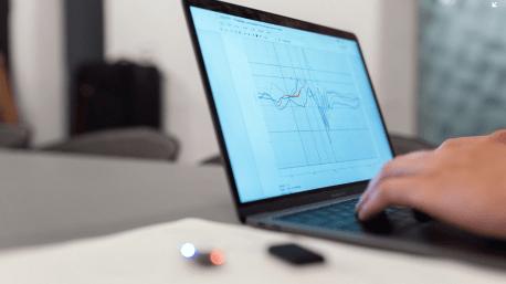 Data Marketing Ecuador