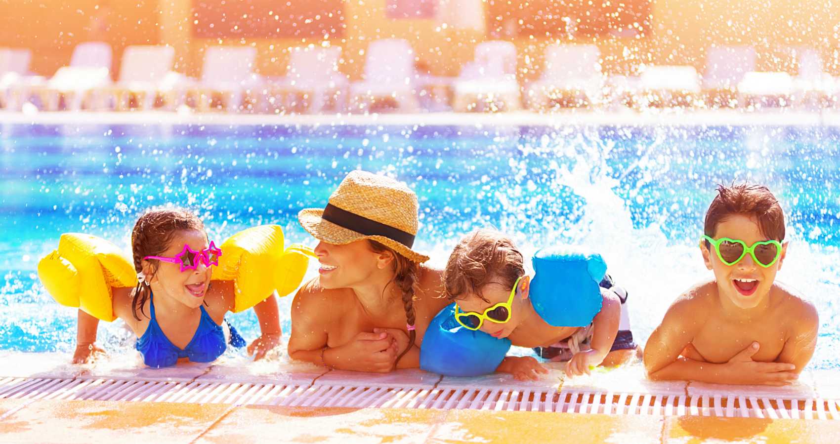Family Holidays in Spain, Costa Del Sol Family Holdays