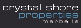 real estate marbella crystal shore properties