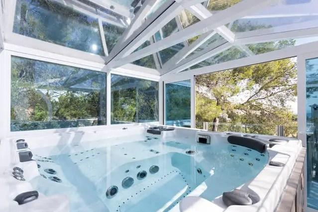 Luxury Mallorca Holiday Villa