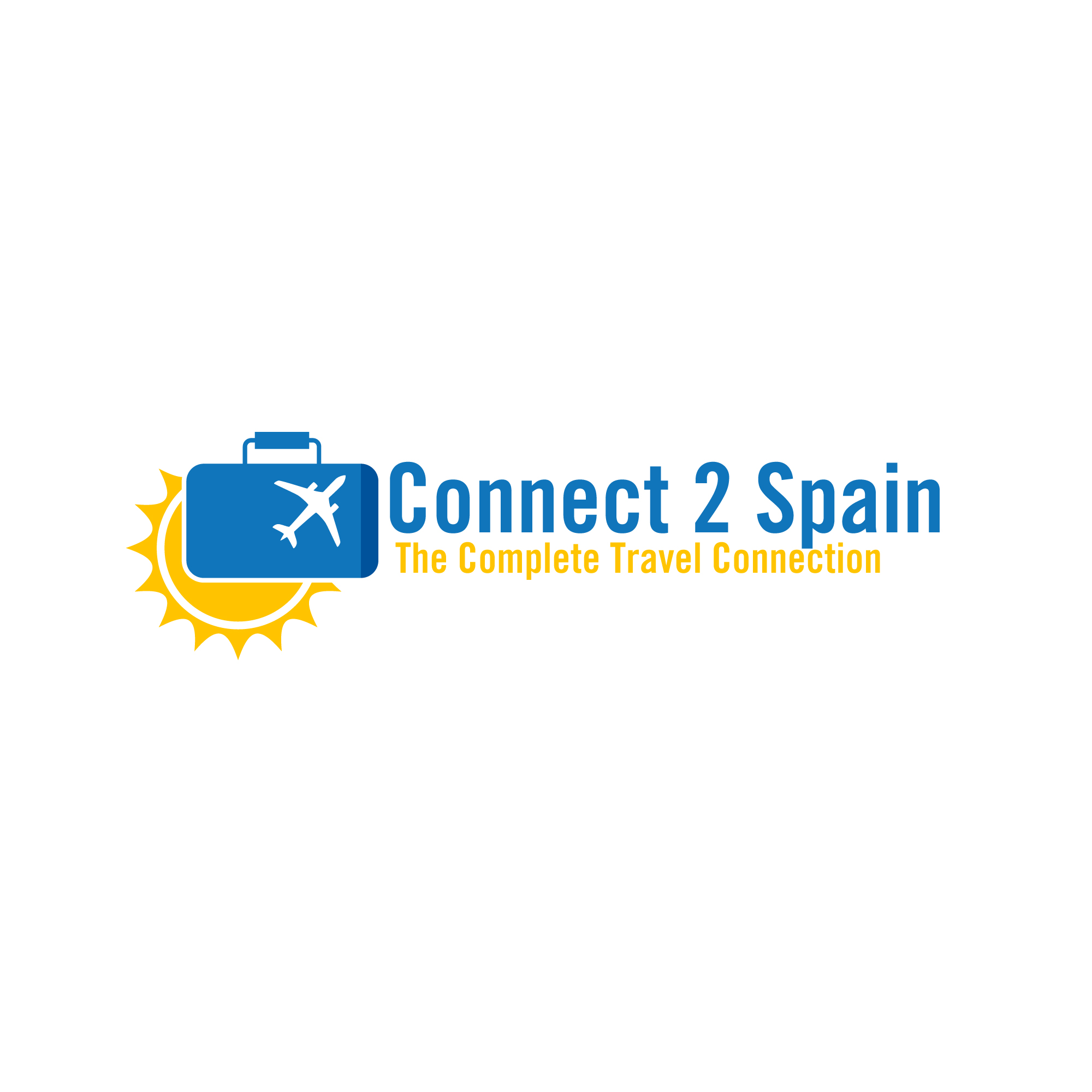 Spain Travel Guide | Connect To Spain