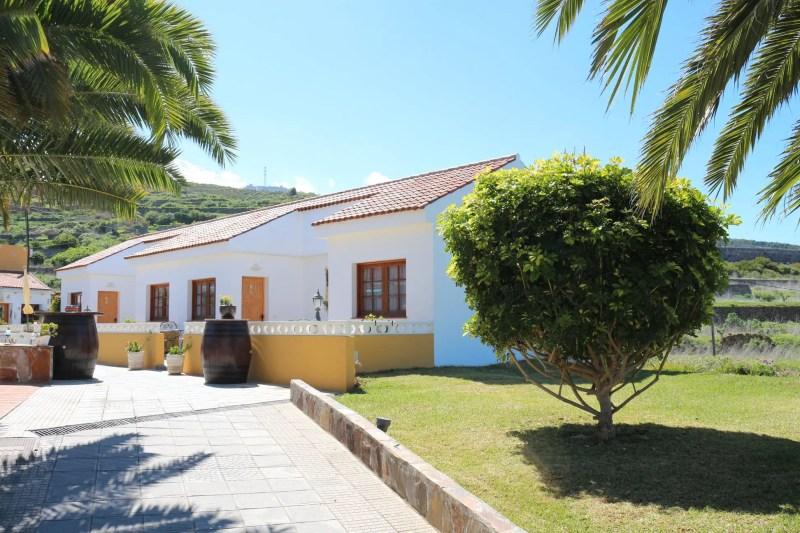 Finca San Juan