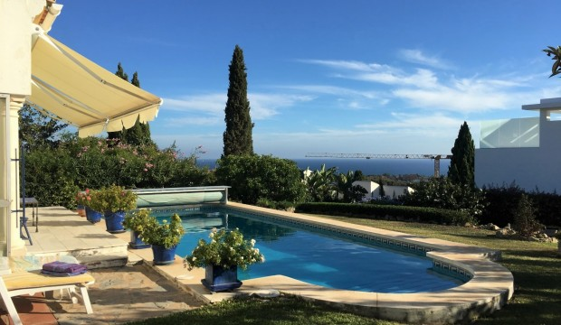 Marbella Villa Expert