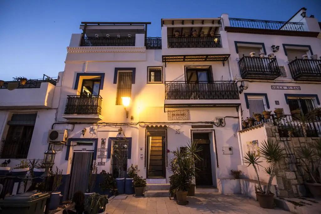 Villa Ana Maria - Holiday Home Rental