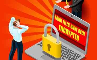 Malware et documents Microsoft Office