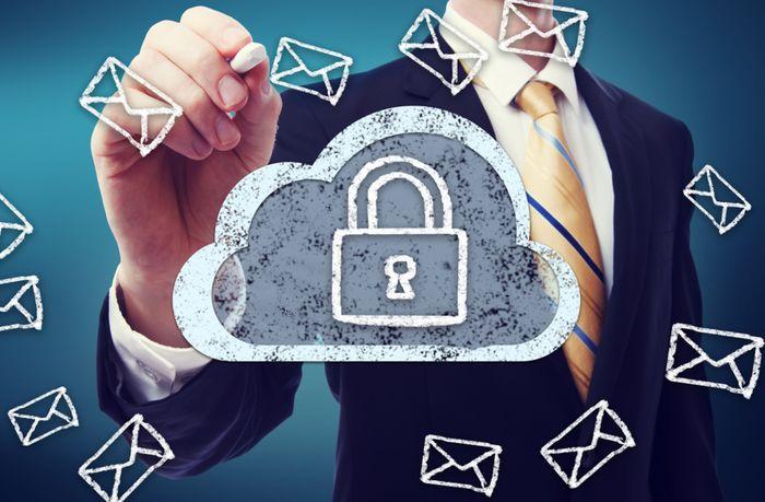Solucion: Problemas al envío de correos desde cliente de Webmail