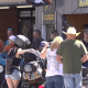 80th annual Sturgis Motorcycle Rally wraps up
