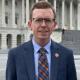 Thune, Johnson call for bipartisanship, keeping eyes on rural America