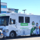 Delta Dental mobile clinic at WellFully to provide free care to local youth