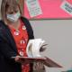 Readiatrics Book Drive donates over 5,000 books for area children