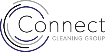 Connect Cleaning Group