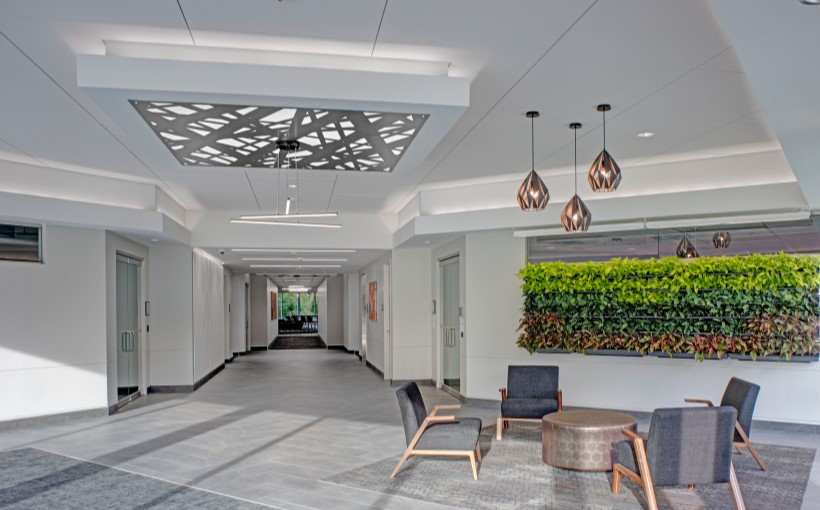 newmark secures 19k sf office lease in