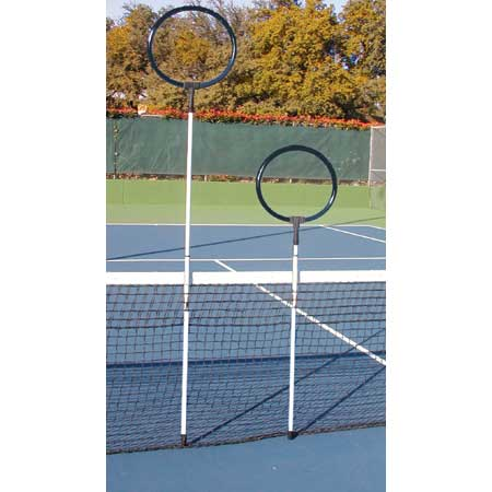Oncourt Offcourt - Toss Trainer Serve Aid