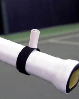 Start Rite Tennis Grip Trainer