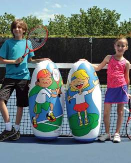 Junior/Mini Tennis
