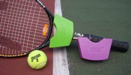 heavy-trainer-tennis