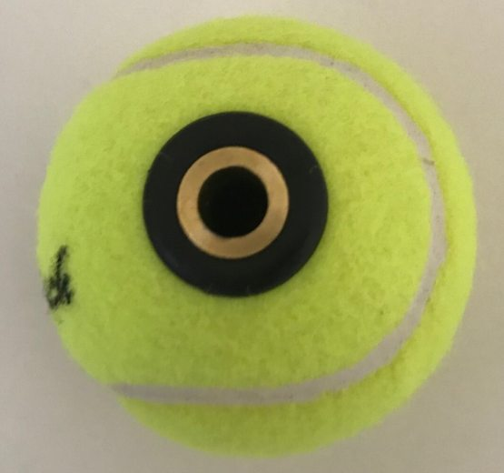 Eye Coach Replacement Ball 1