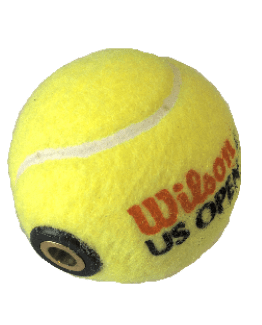 Eye Coach Replacement Parts - Ball