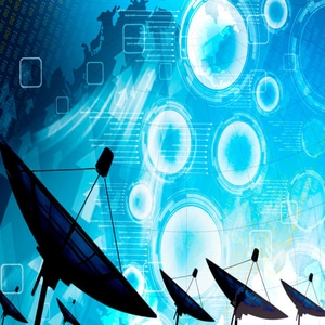 Comba Telecom Announces Two New 700/800MHz Public Safety Communication BDAs