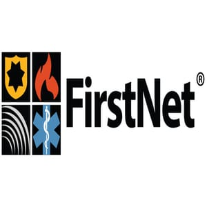 FirstNet and AT&T's first responder network may have more competition – From Verizon