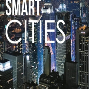 Existing Smart City innovations that take efficiency to another level