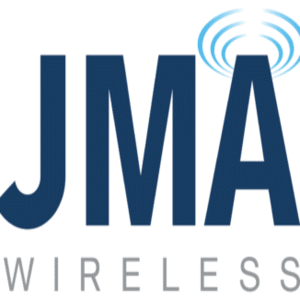 JMA Wireless TEKO DAS Now Includes New Software Modularity and Graphical KPI Tools