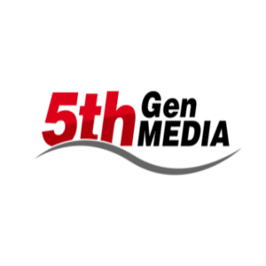 "Fifth Gen Media Announces the Creation of ""Fifth Gen Advisory Services"""