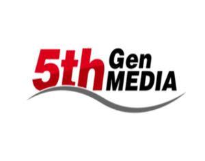 Fifth Gen Media