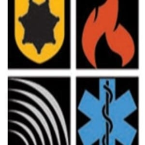 FirstNet opt-in streak continues