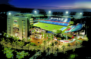 fau_stadium_night