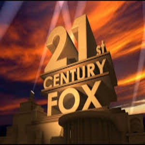 Sources: 21st Century Fox may sell majority of company to Disney