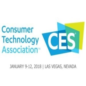 CES goes dark during 'limited power outage'
