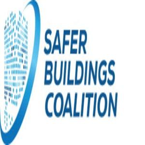 Safer Buildings Coalition hosts Baltimore Washington Summit