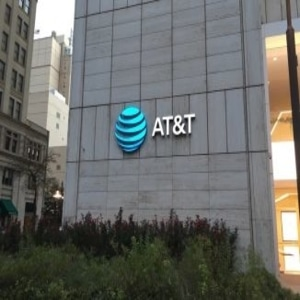 AT&T Lifts Expected Capital spending for 2018 on Tax Reform benefits- CRE may be a Beneficiary of this increase