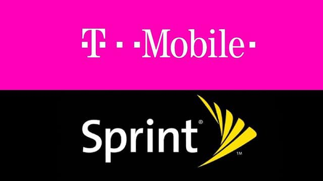 FCC Chairman Backs T-Mobile – Sprint Merger — With Conditions