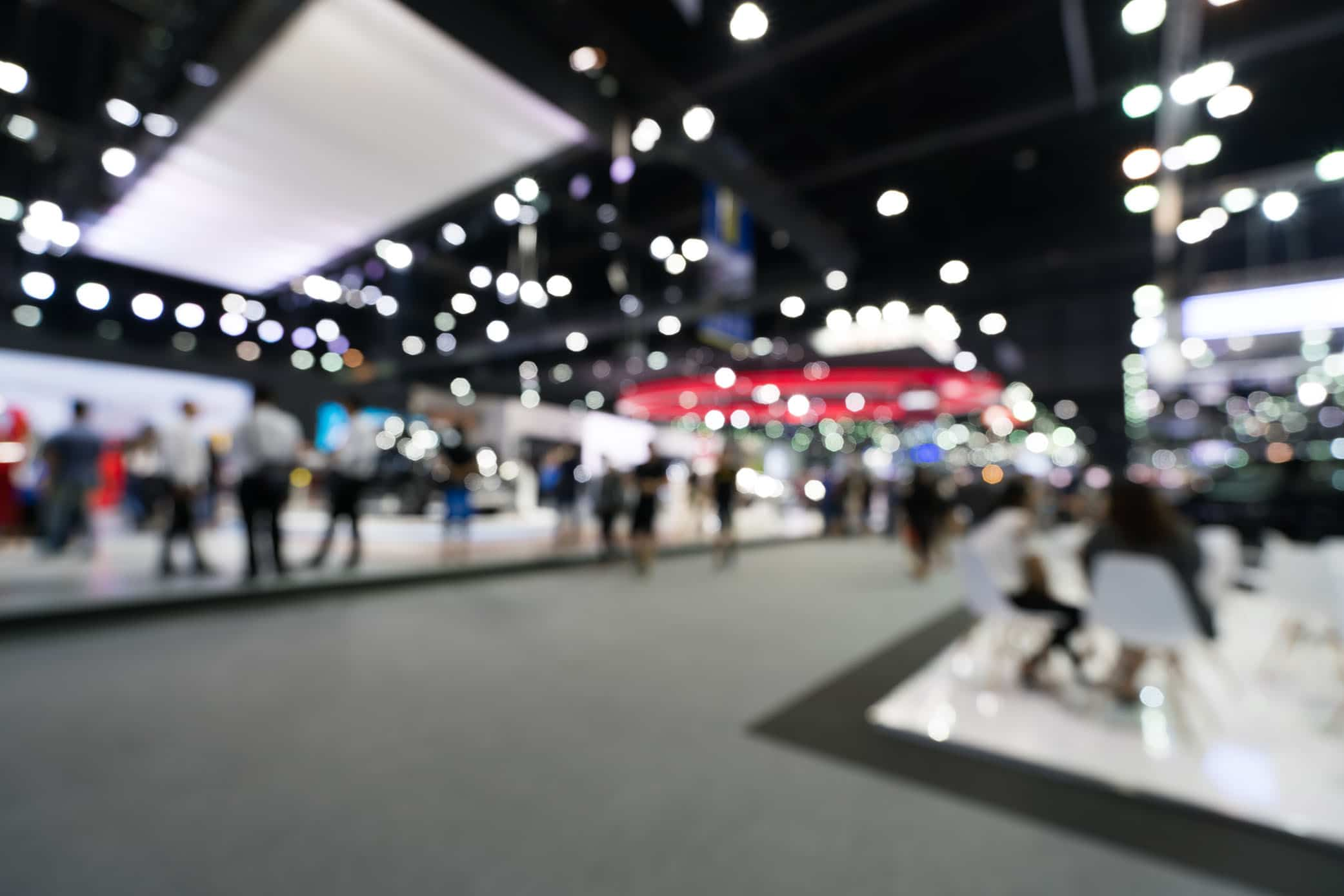 Future of 5G Among Highlights at Mobile World Congress