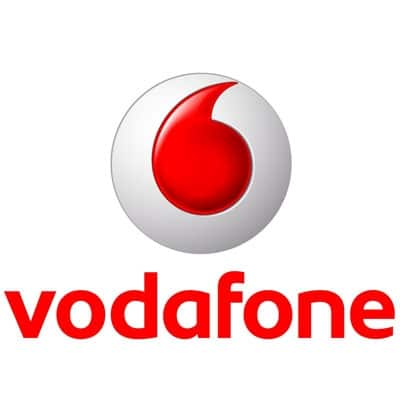 Vodafone Displays 5G's Potential With Holographic Call Demonstration
