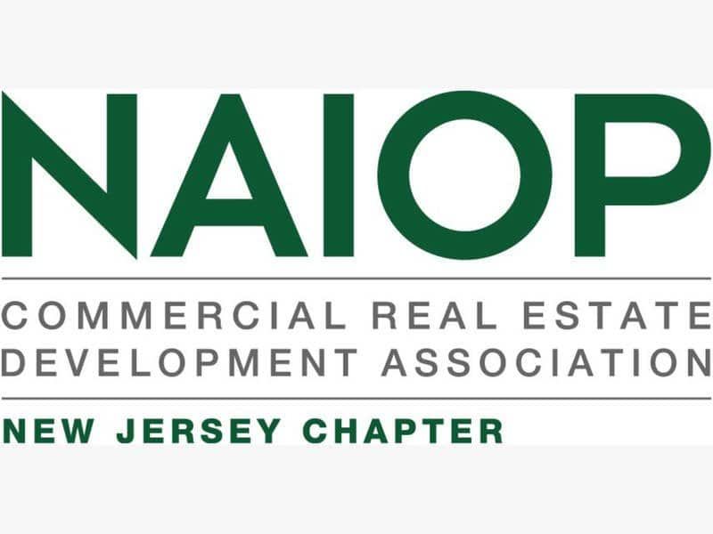 NAIOP NJ to Feature Publisher Rich Berliner as Panel Moderator