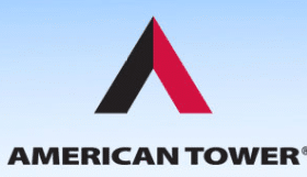American Tower, Connected Present CBRS and 5G Webinar