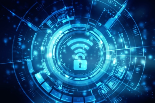 Researchers say 5G, and 6G, face security risks