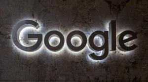 google toronto