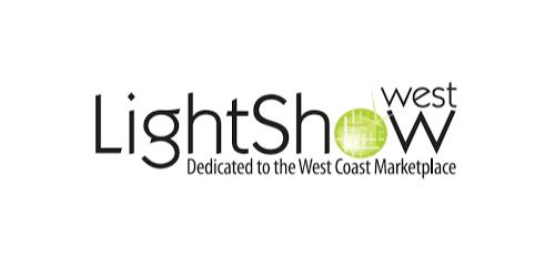 LightShow West
