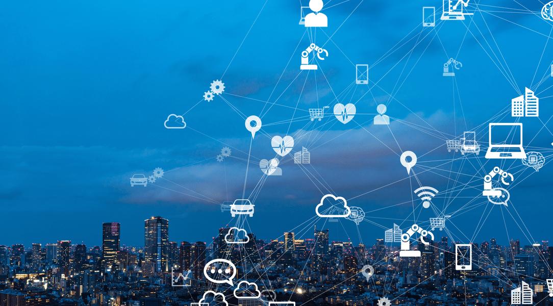 Sigfox, Alps Alpine Partner to Boost Innovation in IoT Market