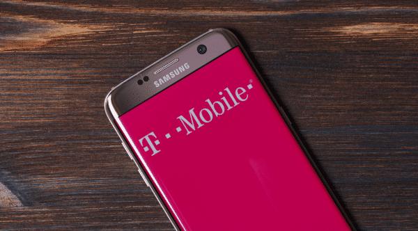 t-mobile verHIDEzon