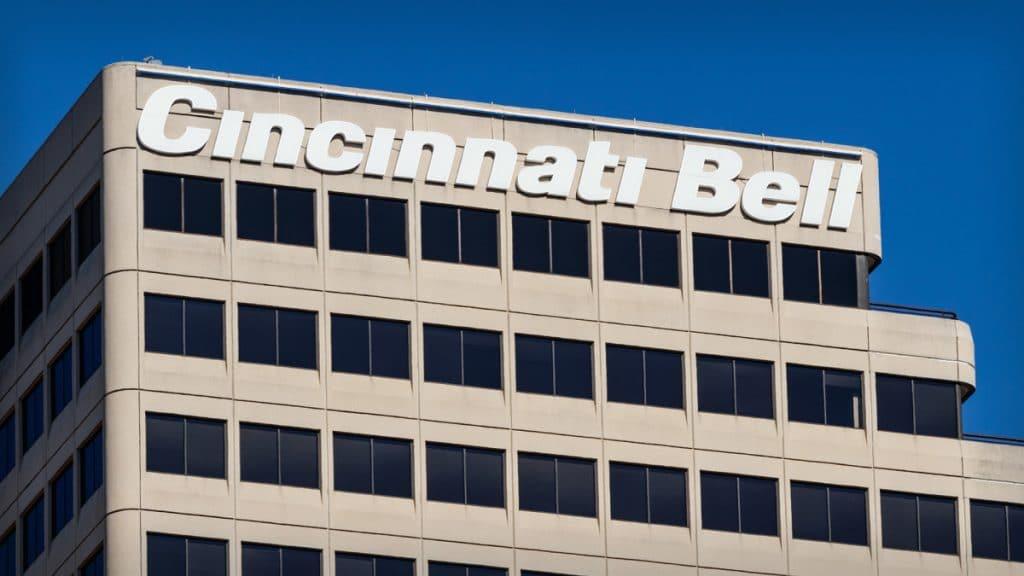 Brookfield Infrastructure to buy Cincinnati Bell in US$2.6B deal