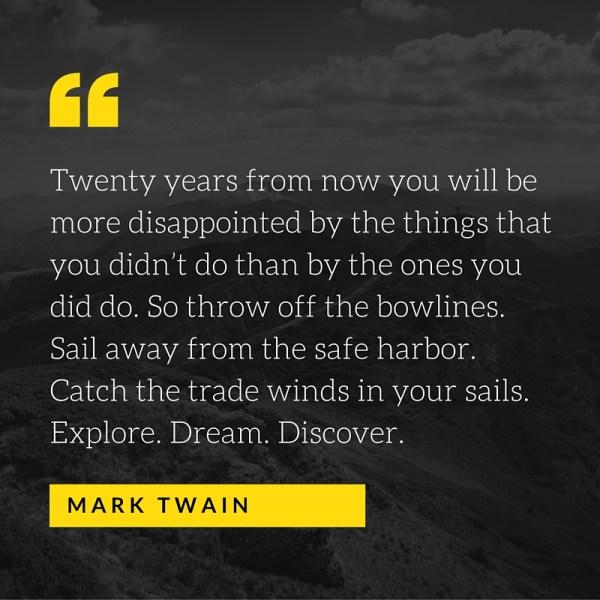 mark twain (1)