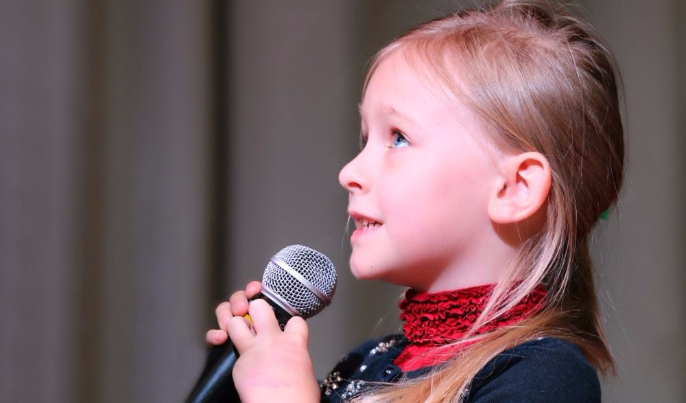 3 Ways NOT To Make A Difference To Your Public Speaking