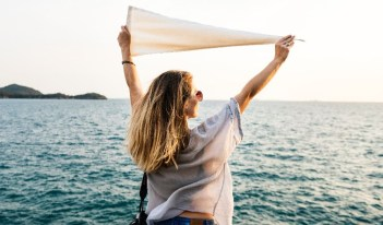 Achieve Your 2018 Goals With 3 Simple Actions