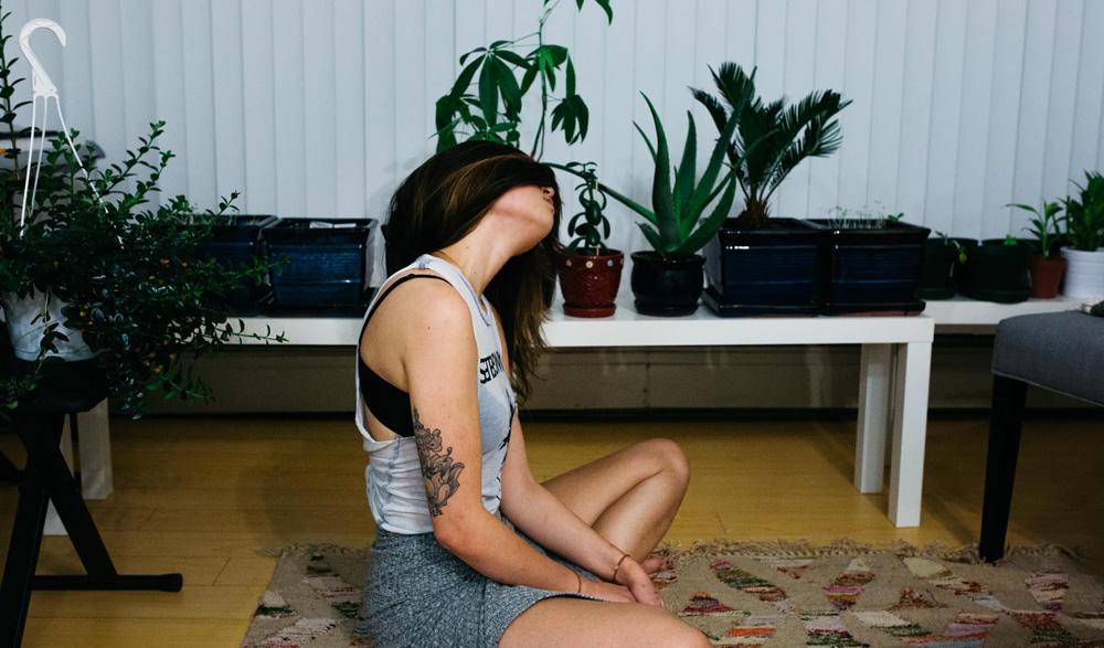 Aloe Vera And It's Healing Properties | Connected Women